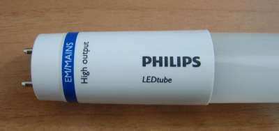 http://bombillasdebajoconsumo.blogspot.com.es/2015/12/tubo-led-philips-value-t8-20-36w-4000k.html