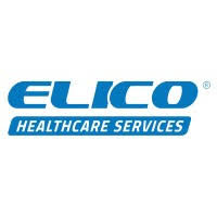 Elico Ltd leading Analytical Instruments  Design & Manufacturing Company Hiring ITI Freshers Candidates For Production Department