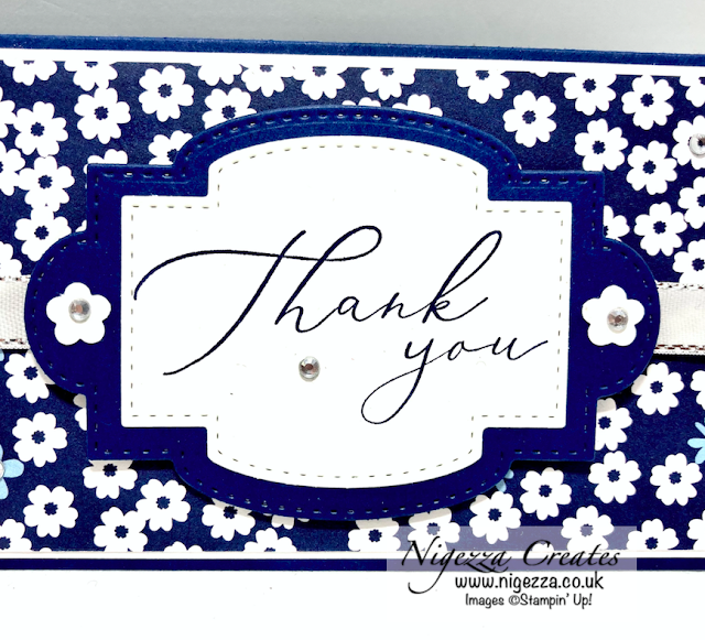Stampin' Dreams January 2020 Blog Hop: What's New?