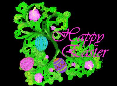 Happy Easter download besplatne Uskrsne slike ecards čestitke Sretan Uskrs