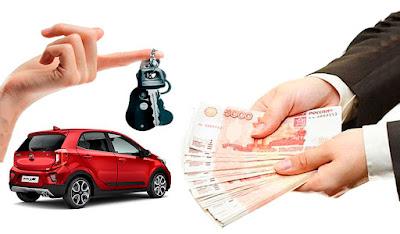 Помогаем в спорах с автосалонами и частными продавцами авто!    ВОЗВРАТ АВТОМОБИЛЯ  