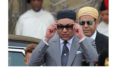 ترقب المغاربة تعيين صاحب الجلالة الحكومة الجديدة وسط تكتم شديد حول تسريب الأسماء الوزراء