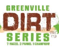 greenville dirt series