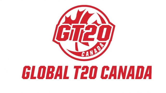 GT20 Canada 2021 Schedule, Fixtures: Global T20 Canada (GT20 3) Full Schedule Match Time Table, Venue details.