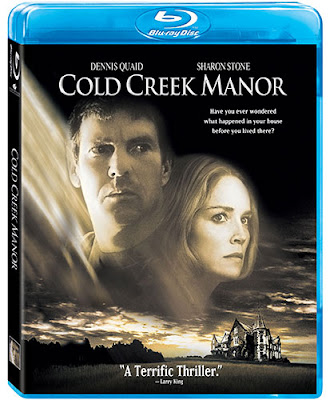 Cold Creek Manor (2003) 480p 350MB Blu-Ray Hindi Dubbed Dual Audio [Hindi + English] MKV