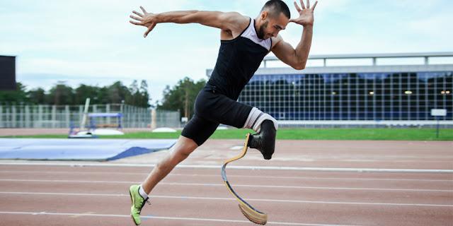 Comissão do Esporte aprova desconto em passagens aéreas a atletas com deficiência