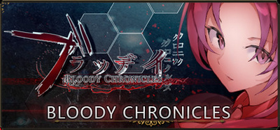 Bloody Chronicles Act1 IF MODE Kaoru-DARKSiDERS