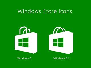 http://windowsphone.com/s?appid=e89393be-bc92-4fe7-9557-802300a9ce84