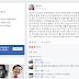 [오늘의 소셜] 홍준표, 손학규 광명자택 가서 조용히 말년 보내시라