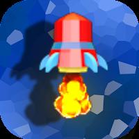 Install RocketMania