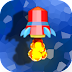 RocketMania Our New Android Game