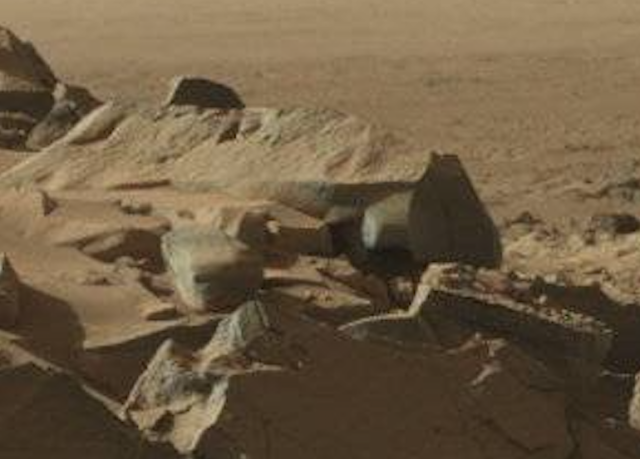 Mars weapon and structure found in NASA rover photo Petrified%252C%2BUFO%252C%2BUFOs%252C%2Biwatch%252C%2Bparanormal%252C%2Bsightings%252C%2BMUFON%252C%2Barchaeology%252C%2Bcrash%2Bsite%252C%2Byeti%252C%2BEnterprise%252C%2Bastronomy%252C%2Bscience%252C%2BStargate%252C%2BBill%2BGates%252C%2BMoon%252C%2Bovni%252C%2Blaser%252C%2Bgun%252C%2Bastronomy%252C%2BCNN%252C%2BNews%252C%2BMars%252C%2Baliens%252C%2BObservatory%252C%2BMars%252C%2Bgun%252C%2B2