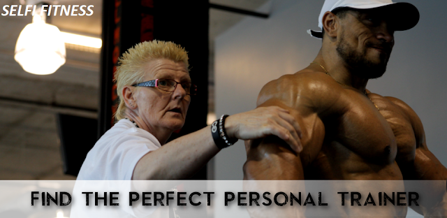 personal trainer,trainer,certified personal trainer,what to look for in a personal trainer,finding the right personal trainer,how to choose the right trainer,personal trainer (profession),find a personal trainer,hire personal trainer,need a personal trainer,rc trainer,perfect swing trainer,how to hire a personal trainer,how to become a personal trainer,swing trainer,should i hire a personal trainer