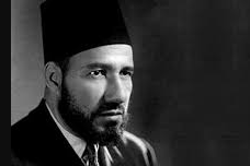 Pemikiran Politik Hasan Al Banna