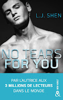 https://www.lesreinesdelanuit.com/2020/04/no-tears-for-you-de-l-j-shen.html