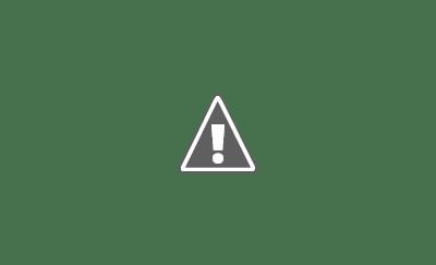 """Sur le panneau de navigation de gauche, cliquez sur """"Vos informations Facebook""""."""