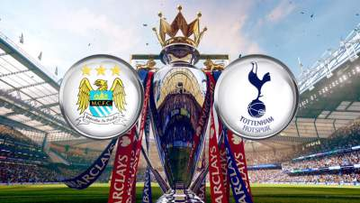 Bring-on-Man-City