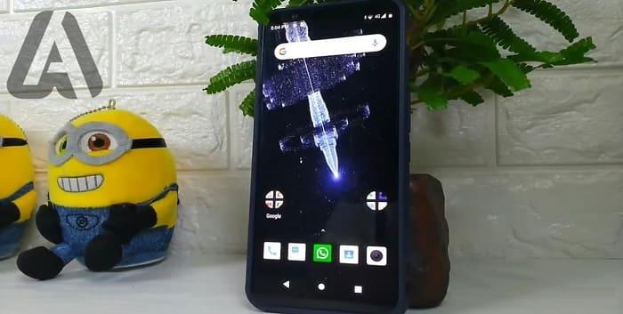90 Wallpaper Di Hp Android HD Terbaru