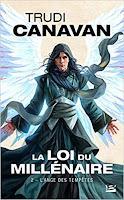 https://www.lesreinesdelanuit.com/2020/01/la-loi-du-millenaire-t2-lange-des.html