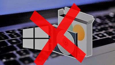هل ستصبح برامج الكمبيوتر من الماضي ؟ بعد انتشار البدائل الاونلاين !!!