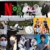 Коронавирусът и турските сериали