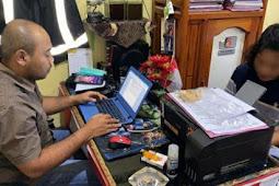 Seorang Pria di Wamena Diamankan Polisi, Diduga Lakukan Ujaran Kebencian di Medsos