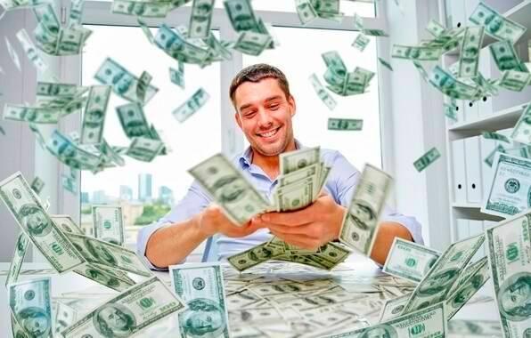 27 рабочих идей пассивного дохода, которые вы можете применить сегодня, чтобы жить и не работать завтра!