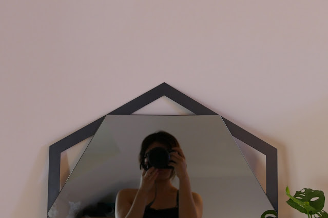 AcusLT  etsy, AcusLT  review, AcusLT  mirror, bronze mirror review, AcusLT  etsy review, AcusLT