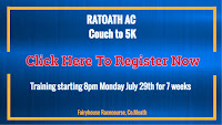 https://register.primoevents.com/ps/event/RatoathCouchto5K