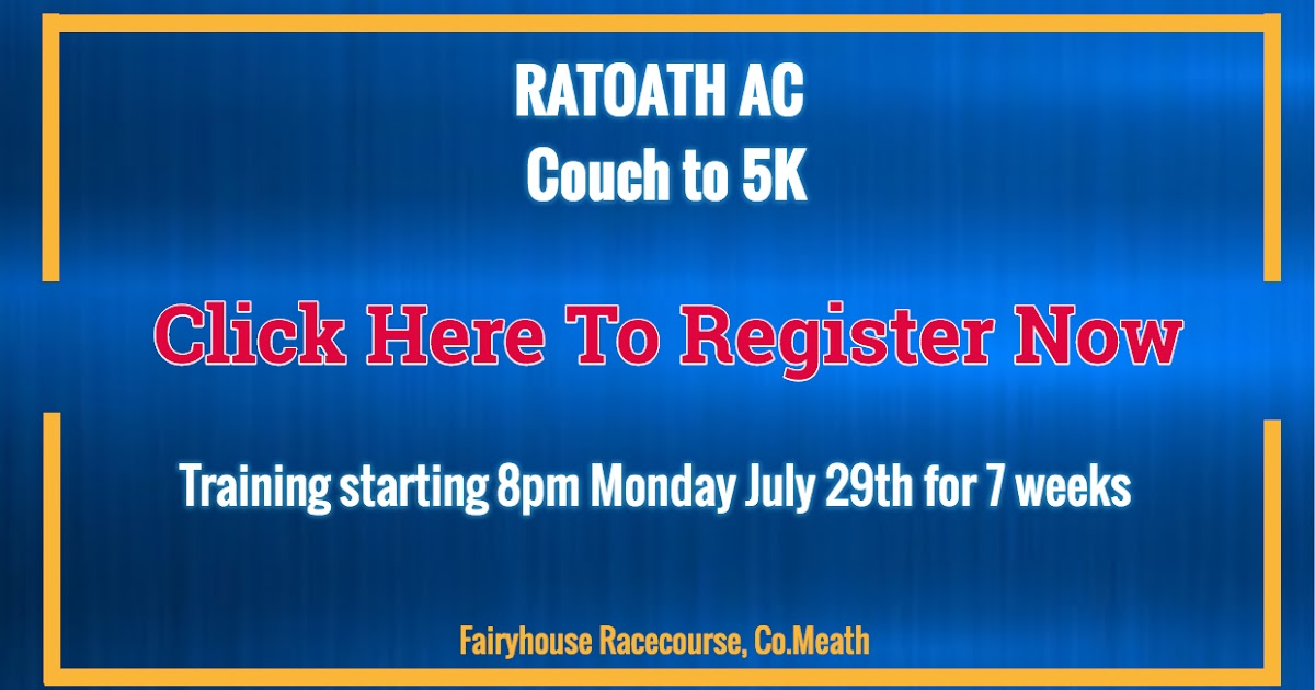Ratoath - Meath County Council