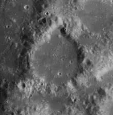 apollo-17,taurus-littrow-valley-moon
