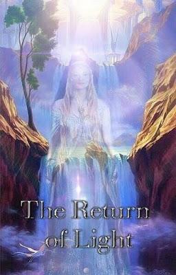 КОБРА: Обновление картины происходящего (15 мая 2019) Return