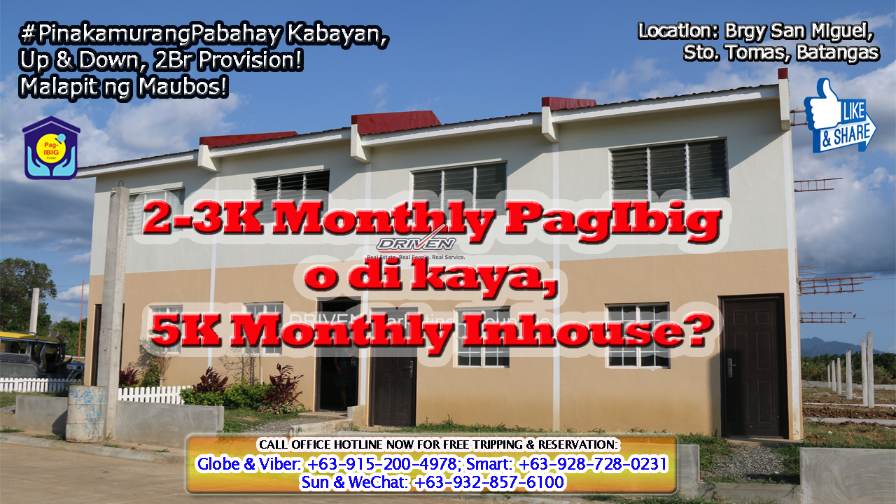 100 Square Meter House Design further Real Estate House Floor Plan Model furthermore Hdb Floor Plan Bto Flats Ec Sers House Plans likewise Modern Bahay Kubo Interior Design furthermore Pag Ibig House Design. on low cost house design philippines