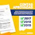 TCE-PB aprovou por unanimidade a Prestação de Contas do Prefeito Diogo Rosas, exercício de 2019