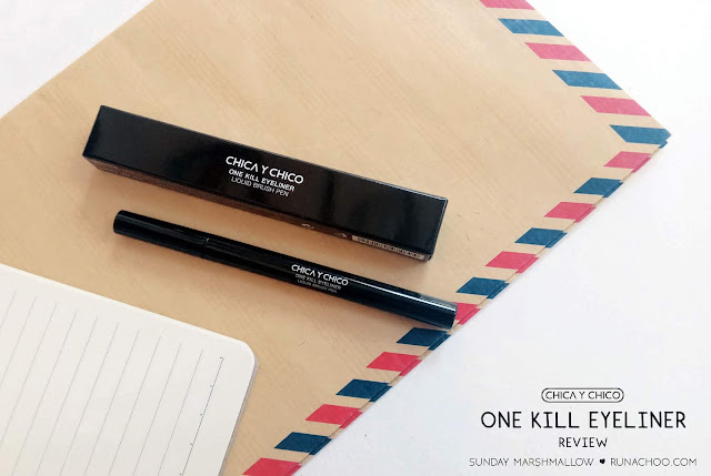 CHICA-Y-CHICO-One-Kill-Eyeliner-Review