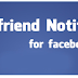 Friends who Unfriended You On Facebook