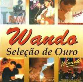 cd wando 2009