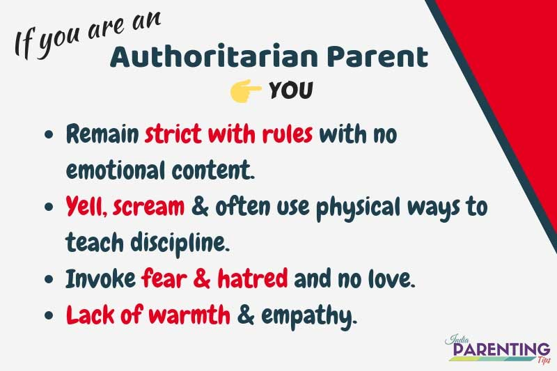What Is My Parenting Style | Why Parenting Styles Matter