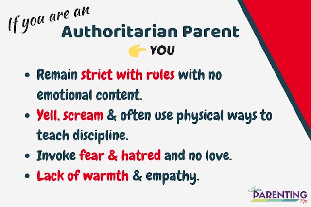 authoritarian parenting,parenting,parenting styles,authoritarian,parenting tips,authoritative parenting,about authoritarian parenting,authoritarian parenting style,styles of parenting,4 types of parenting styles,parenting a child,parenting children,parenting styles authoritarian,authoritarian parents,parenting styles psychology,authoritative parenting clip,authoritative parenting style,authoritative parenting example