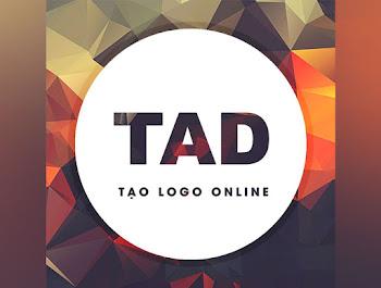 Tạo avatar online theo phong cách Logo Polygon