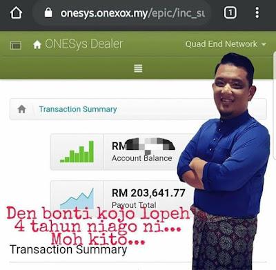 testimoni-income-dealer-onexox