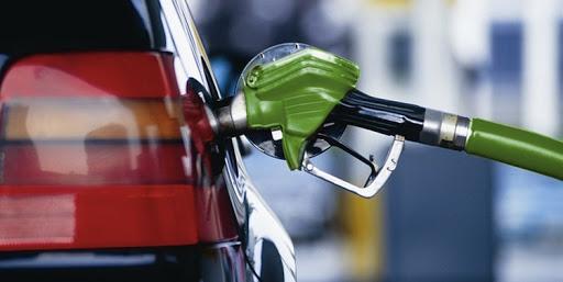 В Грузии цены на топливо упали, но спрос пока не вырос.