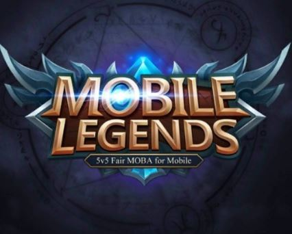 nama-nama hero baru mobile legends