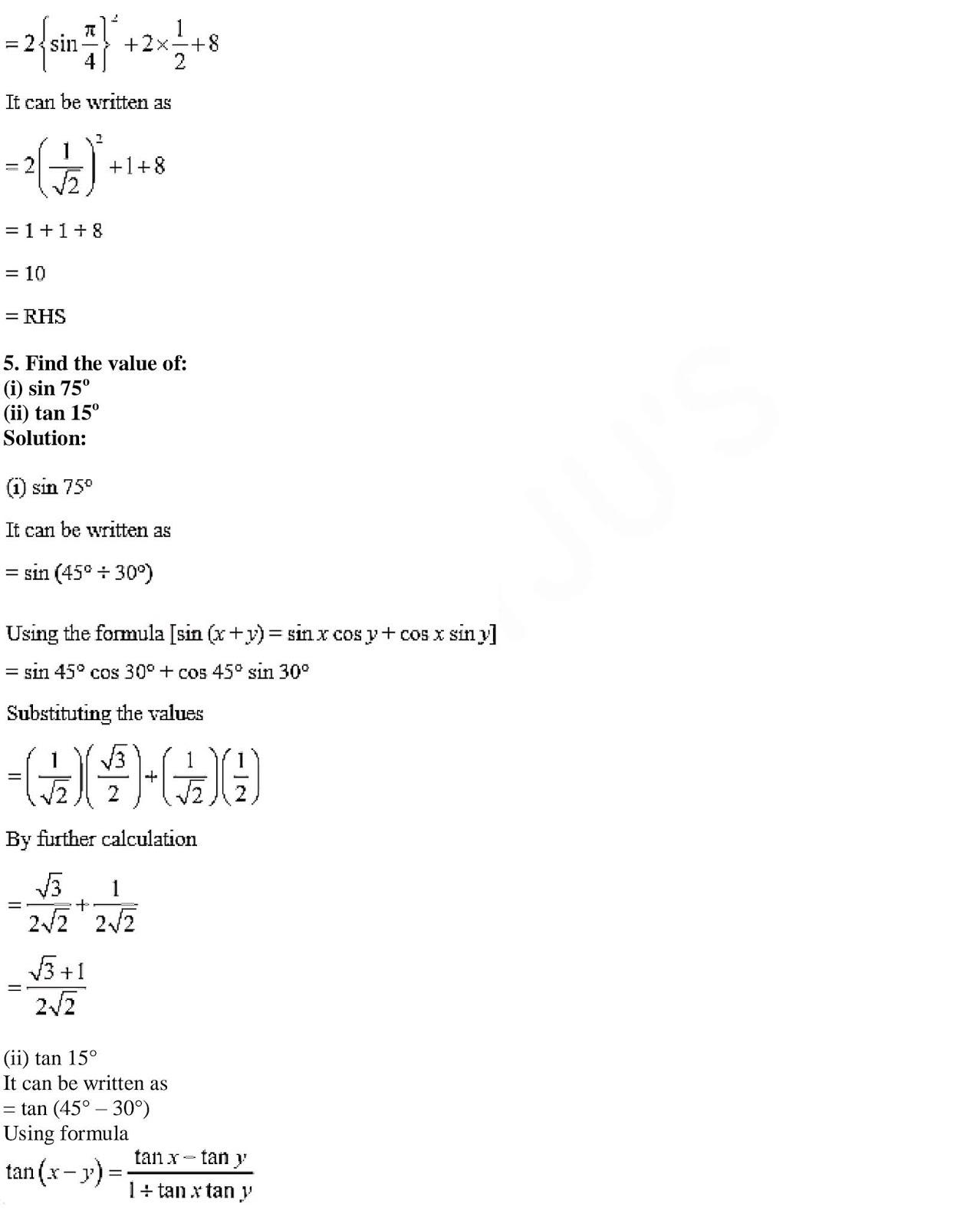 Class 11 Maths Chapter 3 Trigonometric Functions,  11th Maths book in hindi,11th Maths notes in hindi,cbse books for class  11,cbse books in hindi,cbse ncert books,class  11  Maths notes in hindi,class  11 hindi ncert solutions, Maths 2020, Maths 2021, Maths 2022, Maths book class  11, Maths book in hindi, Maths class  11 in hindi, Maths notes for class  11 up board in hindi,ncert all books,ncert app in hindi,ncert book solution,ncert books class 10,ncert books class  11,ncert books for class 7,ncert books for upsc in hindi,ncert books in hindi class 10,ncert books in hindi for class  11  Maths,ncert books in hindi for class 6,ncert books in hindi pdf,ncert class  11 hindi book,ncert english book,ncert  Maths book in hindi,ncert  Maths books in hindi pdf,ncert  Maths class  11,ncert in hindi,old ncert books in hindi,online ncert books in hindi,up board  11th,up board  11th syllabus,up board class 10 hindi book,up board class  11 books,up board class  11 new syllabus,up Board  Maths 2020,up Board  Maths 2021,up Board  Maths 2022,up Board  Maths 2023,up board intermediate  Maths syllabus,up board intermediate syllabus 2021,Up board Master 2021,up board model paper 2021,up board model paper all subject,up board new syllabus of class 11th Maths,up board paper 2021,Up board syllabus 2021,UP board syllabus 2022,   11 वीं मैथ्स पुस्तक हिंदी में,  11 वीं मैथ्स नोट्स हिंदी में, कक्षा  11 के लिए सीबीएससी पुस्तकें, हिंदी में सीबीएससी पुस्तकें, सीबीएससी  पुस्तकें, कक्षा  11 मैथ्स नोट्स हिंदी में, कक्षा  11 हिंदी एनसीईआरटी समाधान, मैथ्स 2020, मैथ्स 2021, मैथ्स 2022, मैथ्स  बुक क्लास  11, मैथ्स बुक इन हिंदी, बायोलॉजी क्लास  11 हिंदी में, मैथ्स नोट्स इन क्लास  11 यूपी  बोर्ड इन हिंदी, एनसीईआरटी मैथ्स की किताब हिंदी में,  बोर्ड  11 वीं तक,  11 वीं तक की पाठ्यक्रम, बोर्ड कक्षा 10 की हिंदी पुस्तक  , बोर्ड की कक्षा  11 की किताबें, बोर्ड की कक्षा  11 की नई पाठ्यक्रम, बोर्ड मैथ्स 2020, यूपी   बोर्ड मैथ्स 2021, यूपी  बोर्ड मैथ्स 2022, यूपी  बोर्ड मैथ्स 2023, यूपी  बोर्ड इंटरमीडिएट बायोलॉ