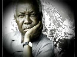 Image result for photos of julius nyerere
