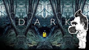 Reseña: Dark o El Eterno Retorno de Nietzsche