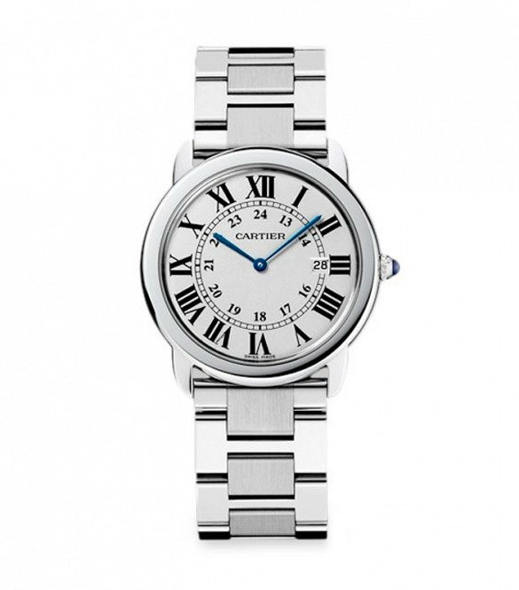 http://www.cartier.co.uk/collections/watches/womens-watches/w6701005-ronde-solo-watch-large-model