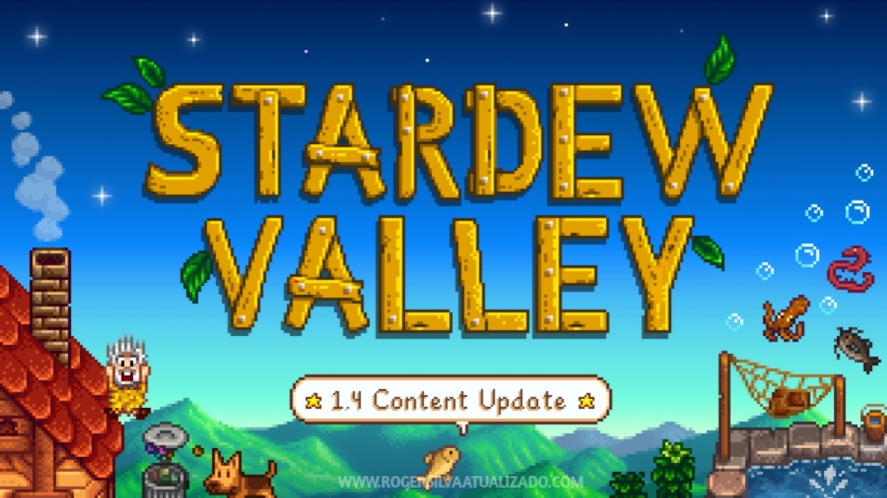 Stardew-Valley-apk-mod-dinheiro-infinito
