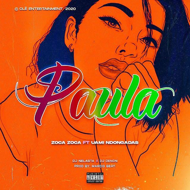 https://hearthis.at/samba-sa/dj-nelasta-dj-denon-feat.-zoca-zoca-uami-dongadas-paula-afro-house/download/