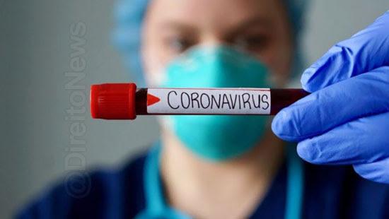 anvisa 8 novos testes diagnosticos coronavirus